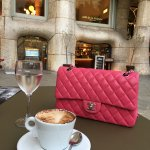 Photo of Cafe de la Pedrera