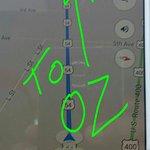 FB_IMG_1501526594519_large.jpg