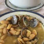 Photo of Restaurante El Jornu