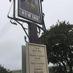 New Inn Foto