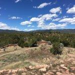 Фотография Pecos National Historical Park