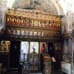 Photo de Église Stavropoleos