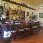 Drink Washington State & Eternal Wines