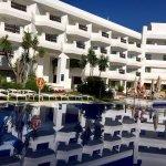 Foto de Iberostar Marbella Coral Beach