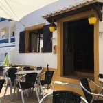 Photo of Restaurante Beira Mar