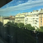 Photo de Hilton Budapest City