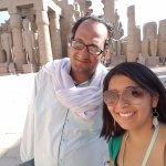 Photo of Emo Tours Egypt Day Tours
