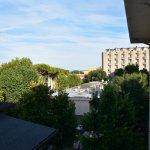 Photo of Hotel Ravello