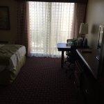 Room 906