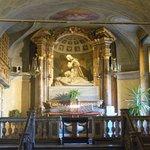Photo of Real Chiesa di San Lorenzo