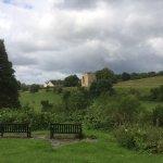 East Ayton Lodge