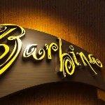 Logomarca do Restaurante