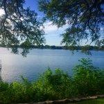 Photo de Inn on Lake Granbury
