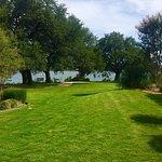 Inn on Lake Granbury Foto
