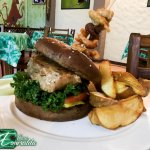 Photo of Restaurante Casa Esmeralda