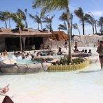 Lagoa Eco Praia