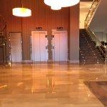 Photo of Tryp Vigo Los Galeones Hotel