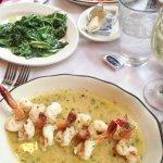 Foto de Mimi's Restaurant