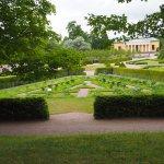 Photo of Botanical Gardens