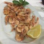 Photo of Esperia Restaurant