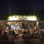 Photo of Pan & Theo Restaurant