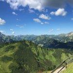 Photo of Kleinwalsertaler Bergbahn AG