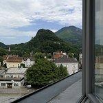 Best Western Plus Amedia Art Salzburg Foto