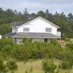 Photo de Campbell House at Klipsan Beach