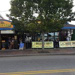Photo of Tequila Frogs Local Cantina