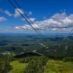Photo de Cannon Mountain