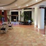 Foto de AliSea Boutique Hotel