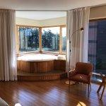 Foto de Design Suites Bariloche