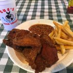 Photo of Gus's World Famous Fried Chicken