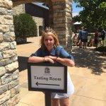 Flex Wine Tours Foto