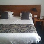 Photo of Hotel de Flandre
