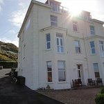 Photo of Lundy House Hotel