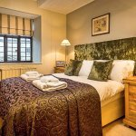 Esthwaite - Bedroom 5
