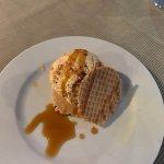Photo of Restaurante Piscinas do Mondego