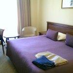 Photo of Saint George Hotel
