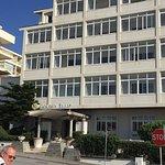 Photo de Golden Tulip Porto Gaia Hotel and Spa