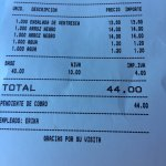 Zdjęcie Hotel Restaurant El Muelle de Suances