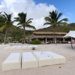 Photo of Sugar Beach, A Viceroy Resort