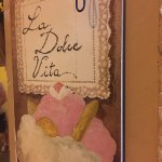 Photo of Dolce Vita