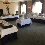 Photo of Hotel Beau-Rivage Geneva