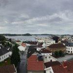 Photo de Scandic Grimstad
