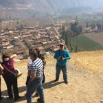 Photo of Sacred Valley of the Incas