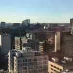 Foto de Hyatt Regency Boston