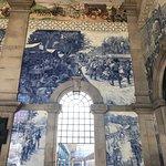 Photo of Bluedragon Porto City Tours