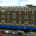 Grand Weaver Hotel