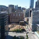 Foto di InterContinental Montreal